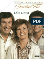 THE VERY BEST OF THE VERY BEST.pdf