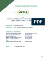 Tarea-Grupal-No.-03-Administracion-de-Canales-de-Distribucion.docx