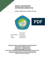 TUGAS LOG BOOK SITI AISAH 14201.08.16042 KMB ANFIS MUSKULOSKELETAL SEMESTER 6.docx