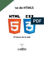 Curso de HTML5.pdf