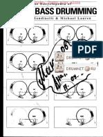 Enciclopedy double bass.pdf