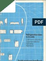 Searle Engineers Handbook
