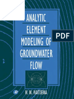[H._M._Haitjema]_Analytic_Element_Modeling_of_Grou(BookFi.org).pdf