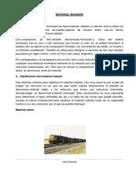 MATERIAL RODANTE para scribd.docx