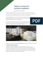 10 normas básicas a la hora de almacenar productos químicos.docx