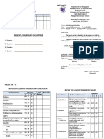 Form 138-REPORT CARD.docx