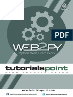 web2py_tutorial.pdf