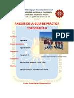 ANILLADO DE ANEXOS.docx