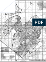 PLANO_ZONIFICACION GENERAL DE USOS DE SUELO.pdf