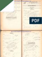 Compendio Cruz Saco_Álgebra.pdf
