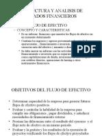 FLUJO DE EFECTIVO.ppt