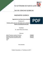 Evidencia-1-2.docx