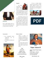 Raquel.pdf