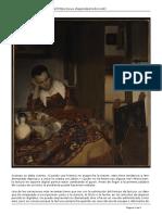 Periodico Diagonal Anfigorey Un Parentesis 2017-02-19