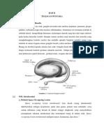 bab 2 sol intrakranial.docx