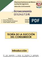 ExpoMicroeconomía-convertido