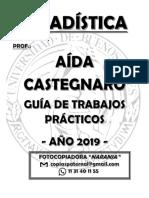 Guía estadística.pdf