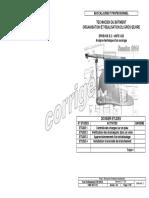6650 u22 Corrige Analyse Technique Dun Ouvrage 2014 Septembre