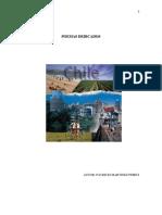 7 .- POEMAS DEDICADOS.pdf