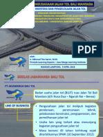 20180409-02-Best Practise Jalan Tol Bali Mandara.pdf