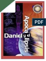 Daniel-y-El-Apocalipsis suschine.pdf