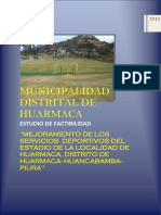 Download (34).pdf