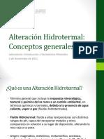 ALTERACIONES geologia.pdf