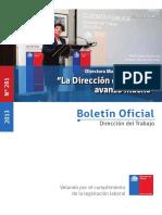 Boletin 281-2013.pdf