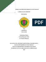 LAPORAN KASUS (AHMAD HAVIZ-H1A013004).docx
