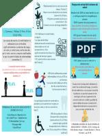 Ciclovital.pdf