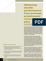 Obtaining ductile performance from precast prestressed concrete piles.pdf