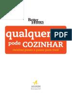Qualquer_Um_Pode_Cozinhar.pdf