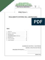 PRACTICA 1 Reglamento laboratorio (1).docx