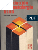 Avner 2ed_ Introduccion a la metalurgia fisica.pdf