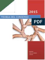 LA_TEORIA_DEL_CONCENSO.docx