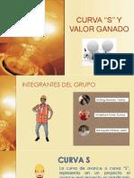 TRABAJO-N°01-IDENTIFICACION Y FORMULACIÓN