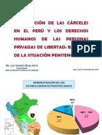 doctrina35882.pdf