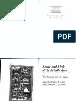 [Willene_B._Clark_(Editor),_Meradith_T._McMunn_(Ed(BookFi).pdf
