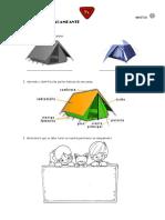 ESPECIALIDAD ACAMPANTE.pdf