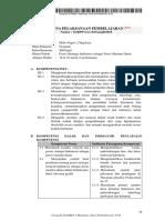 1. RPP Posisi Strategis.docx