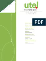 actividad 3 algebra lineal apoyo tarea.doc