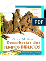 Descobertas-Dos-Tempos-Biblicos-Alan-Millard.pdf