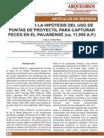 UsoDePuntasDeProyectil-Paiján.pdf