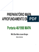 Apostila-1-APPCC-1-Slide.pdf