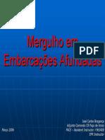 Embarcacoes_Afundadas.pdf