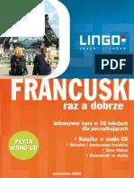 Francuski_Raz a dobrze.pdf