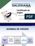 CERTIFICADO DE ORIGEN PRESENTACION.pptx