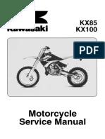 Kawasaki_KX85_KX100_Service_Manual_01-07.pdf