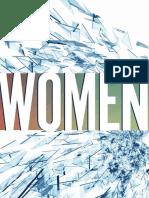 14. Feature Women CEOs