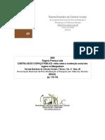 Proença_Contra-usos-e-espaço-público.pdf